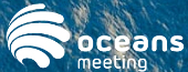 Oceans Meeting