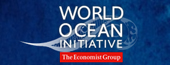 World Ocean Summit (Economist)